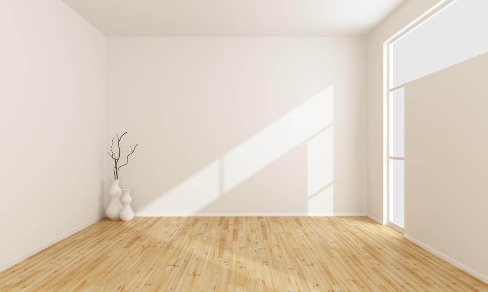 """遮音性や日当たりなど、その部屋に行ってみなければ分からない""""生の情報""""はたくさんあります。"""