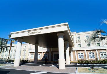 170203_lagent-hotel_main