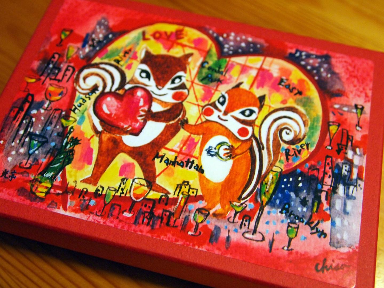 西光亭(東京)「クッキー」 クッキー大箱:マンハッタンラブ 1,296~1,620 円(税込) ※詰め合わせるクッキーの種類によって価格が変わります。 http://www.seikotei.jp/