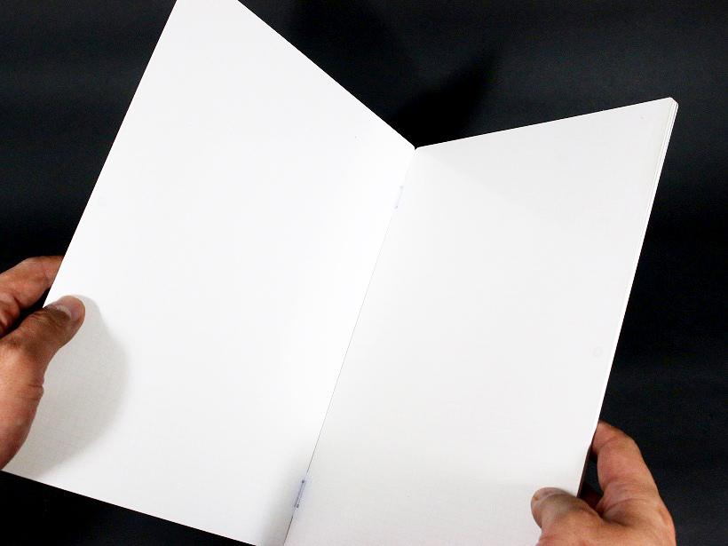 「ホワイトボードのノート」としても使える