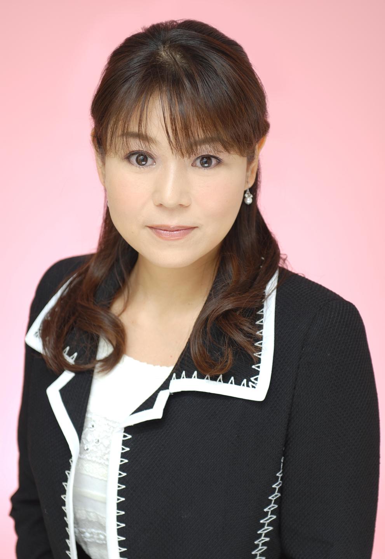 170228_shikaku_profile