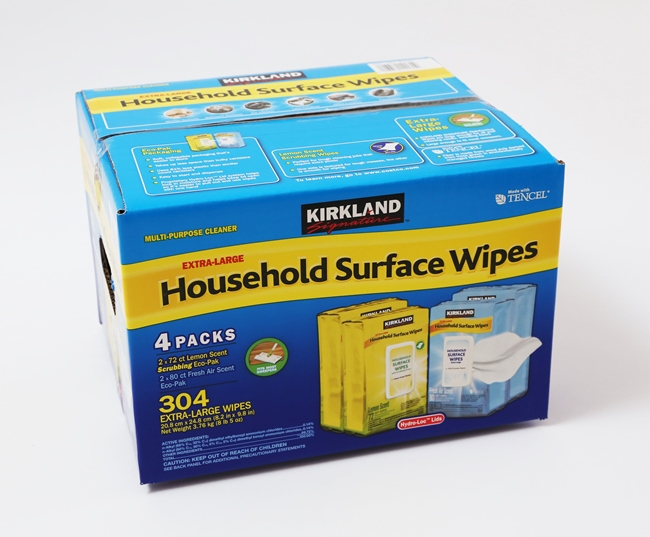1_ks_household_surface_wipes