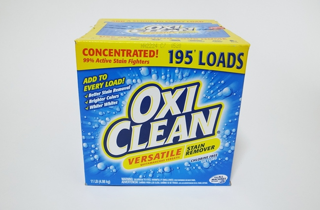 1_oxiclean