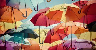 20170630_raingoods_main