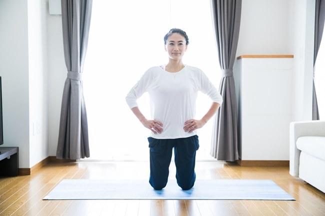 20170707_yoga_03