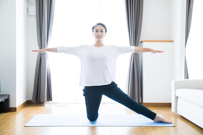 20170707_yoga_04