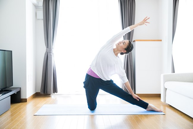 20170707_yoga_05