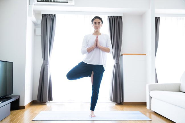 20170707_yoga_10
