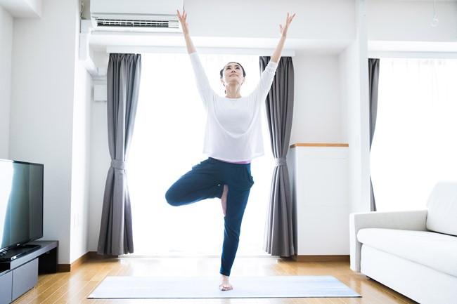 20170707_yoga_11