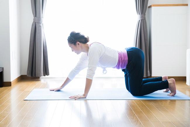 20170707_yoga_15