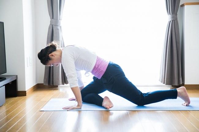 20170707_yoga_17