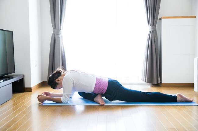 20170707_yoga_18