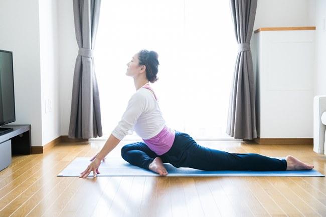 20170707_yoga_19