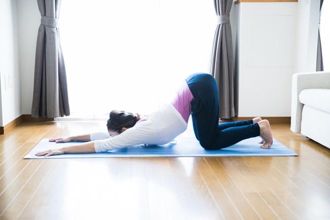 20170707_yoga_20