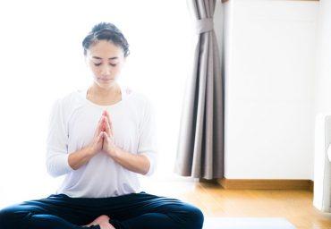 20170707_yoga_main