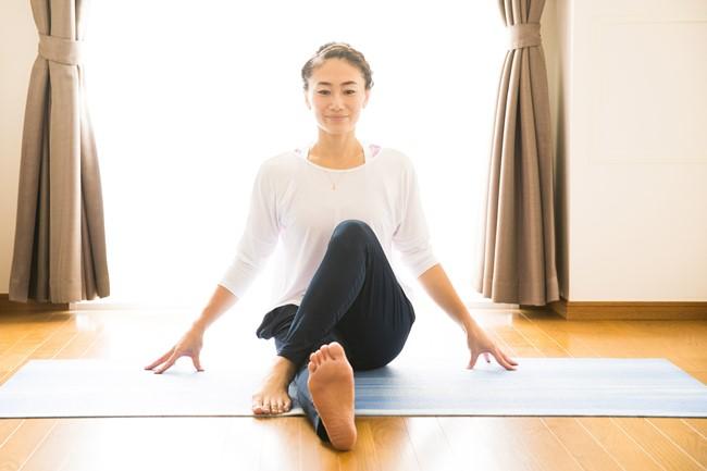 20170711_yoga2_01