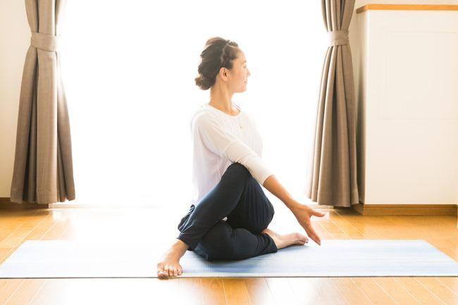 20170711_yoga2_03