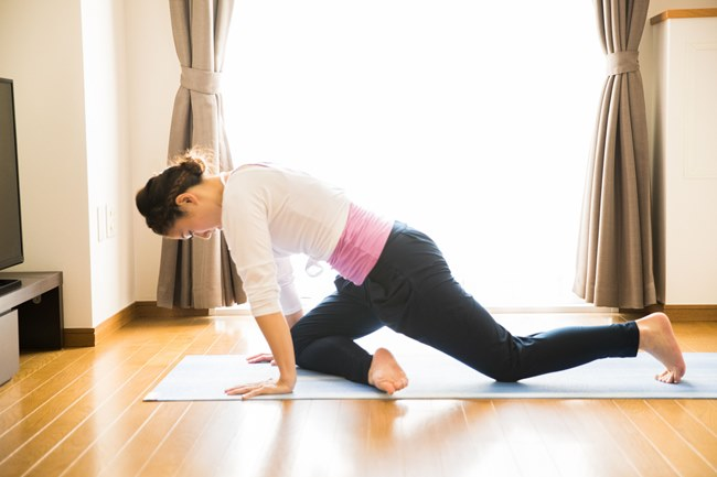 20170711_yoga2_05