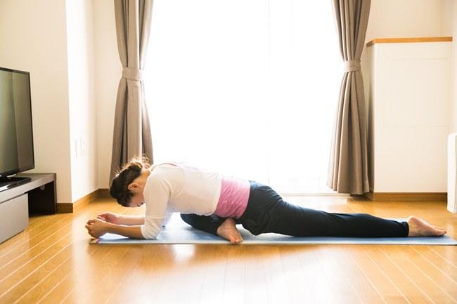 20170711_yoga2_06
