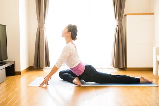 20170711_yoga2_07