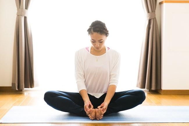 20170711_yoga2_08