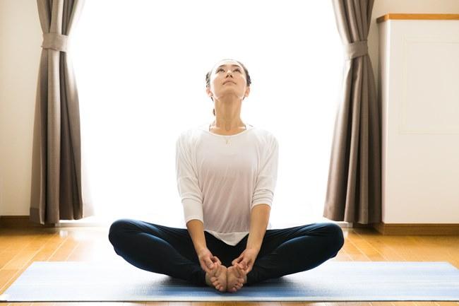 20170711_yoga2_09