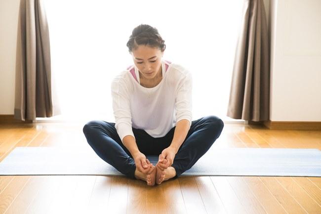 20170711_yoga2_10