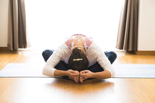 20170711_yoga2_11