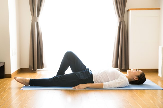 20170711_yoga2_12