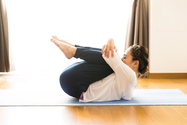 20170711_yoga2_14