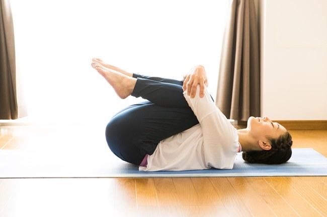 20170711_yoga2_15