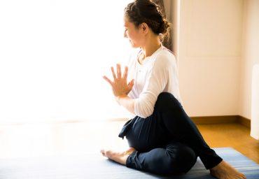 20170711_yoga2_main