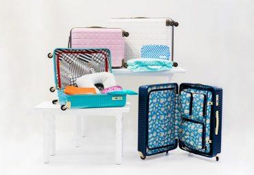 20170809_suitcase_001