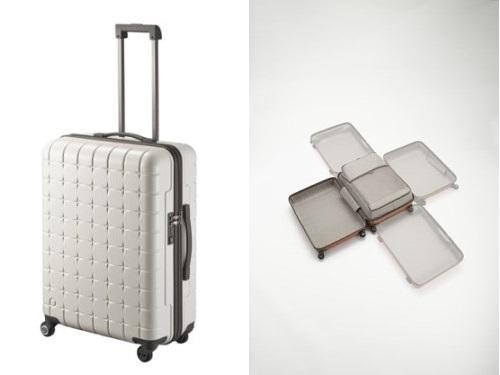 20170809_suitcase_222
