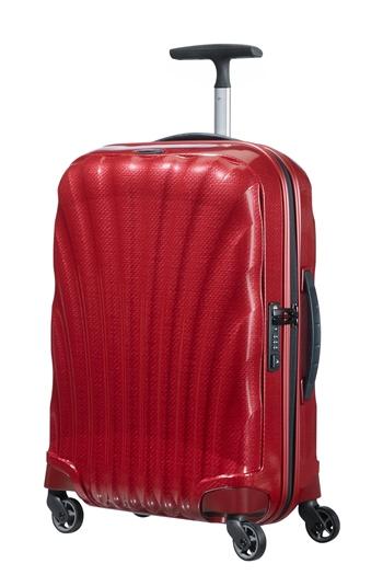20170809_suitcase_3