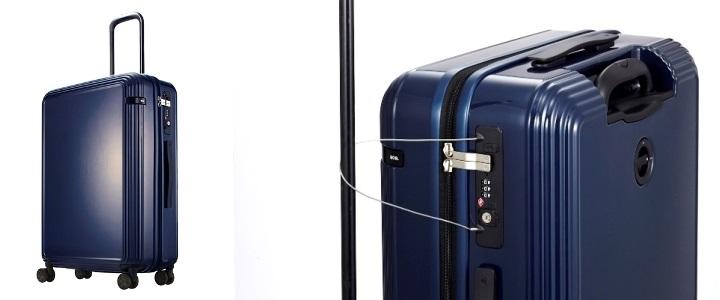20170809_suitcase_444