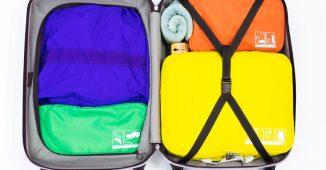 20170810_suitcase_kouhen_main