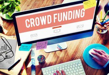 20171102_crowdfunding_main