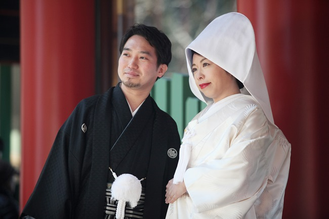 婚活コンサルタントという立場から婚活アプリを実際に試した澤口珠子さん。結果、3カ月で104人とデート。その中の一人と半年の交際期間を経て結婚。現在は一児の母として子育てにも奮闘しています