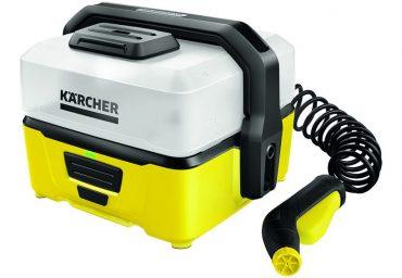 20180205-kercher_000