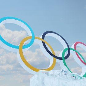 20180216_olympic000