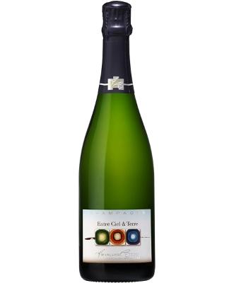 20180216_wine_02