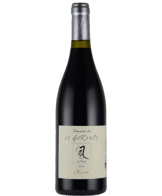 20180216_wine_04
