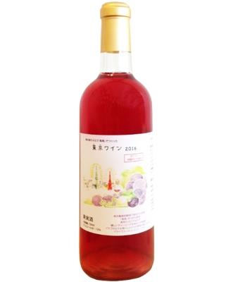 20180216_wine_08