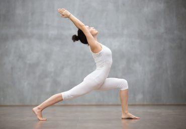 20180220_yoga_main