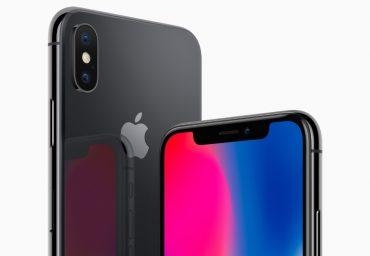 20180316_iphone_main