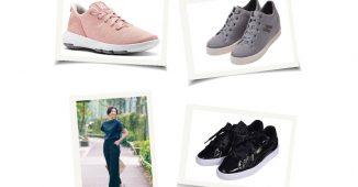 20180326_sneaker_main_