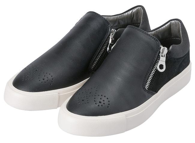 20180326_sneakers_002