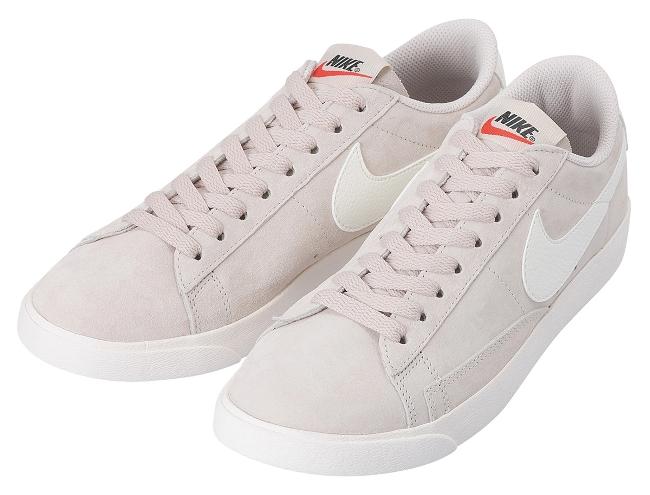 20180326_sneakers_003