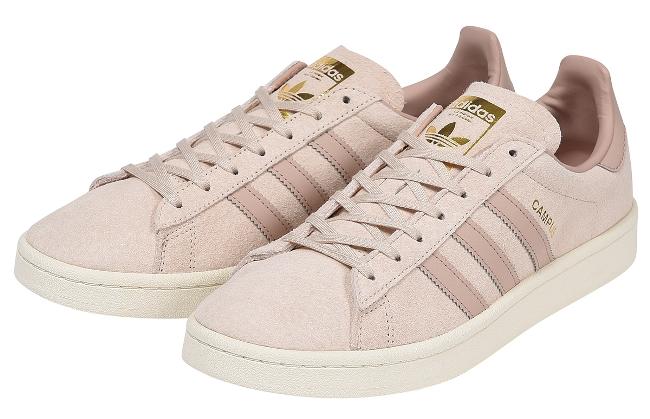 20180326_sneakers_005